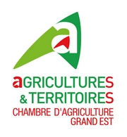 15 Agricultures Territoires Champagne Ardenne
