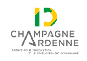 Innovation Champagne Ardenne